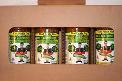 That_Pickle_Guy_4_Packs_Mild_Minced_Giardiniera_4-Pack_8oz