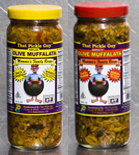 That_Pickle_Guy_Kosher_16oz_Olive_Muffalata_Mild & Spicy