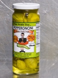 That_Pickle_Guy_Kosher_16oz_Pepperoncini_Peppers