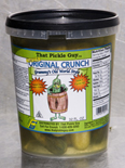 That_Pickle_Guy_Kosher_32oz_Fresh_Packed_Original_Crunch_Pickles
