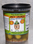 That_Pickle_Guy_Kosher_32oz_Fresh_Packed_Spicy_Crunch_Pickles