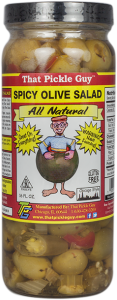 16ozSpicyOliveSaladProductPage