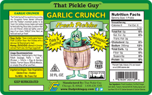 TPG-GarlicCrunch-32oz