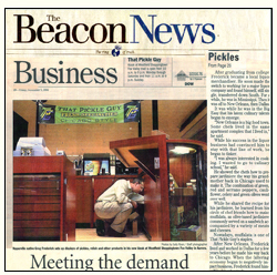 That-Pickle-Guy_Beacon_News_Business_NewsPaper_sml