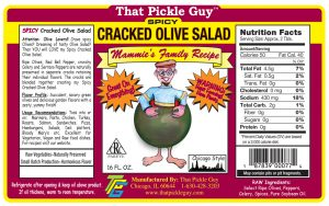 That_Pickle_Guy_Label_Spicy_Cracked_Olive_Salad_16oz_lrg