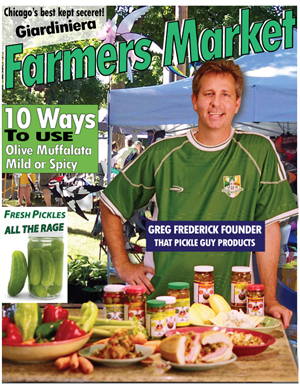 ThatPickleGuy_greg-mag-cover-300