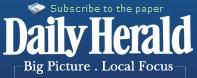 Herald_News_Logo