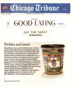 That-Pickle-Guy_Chicago_Tribune_NewsPaper_sml