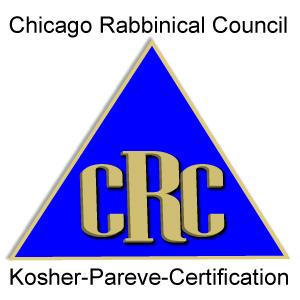 cRc_Kosher