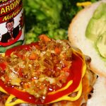 CZ_Burger_Minced_Hot_Giardininera