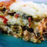 Olive_Muffalata_Lasagna4
