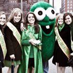 That_Pickle_Guy_Hugs_Irish_Queens